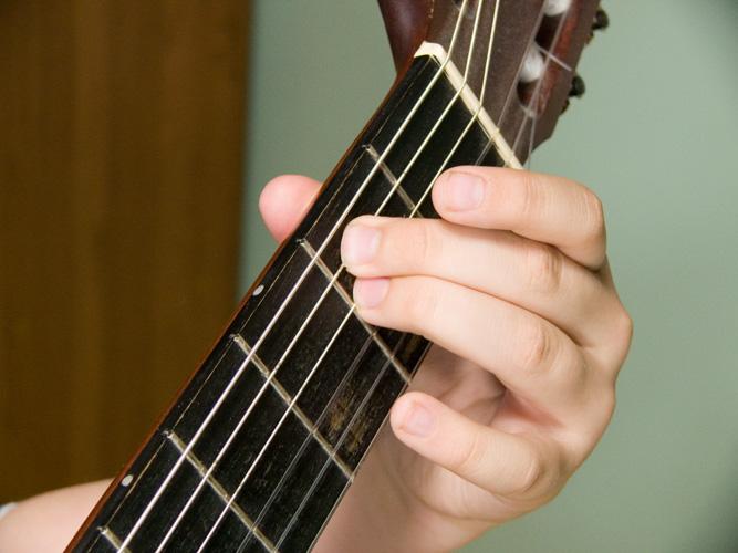 хочу тебя аккорды: